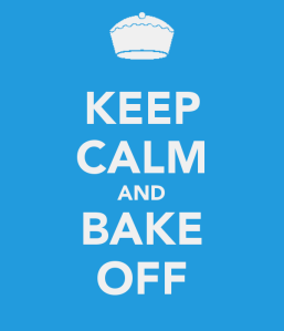 keep-calm-and-bake-off